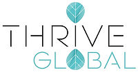 Thrive_Global_Logo.jpg