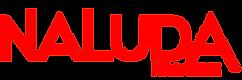 Naluda-Logo-red.png