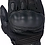Thumbnail: Alpinestars Booster Gloves Black