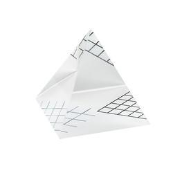 Presse-papiers Pyramide
