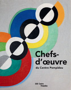 Chefs_doeuvre_du_Centre_Pompidou_Version