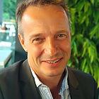 Roland Böhm; Präventivmeditaiton; Businessmediation; Mediation
