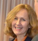 Hedwig Weiser; Präventivmediation; Businessmediation; Mediation