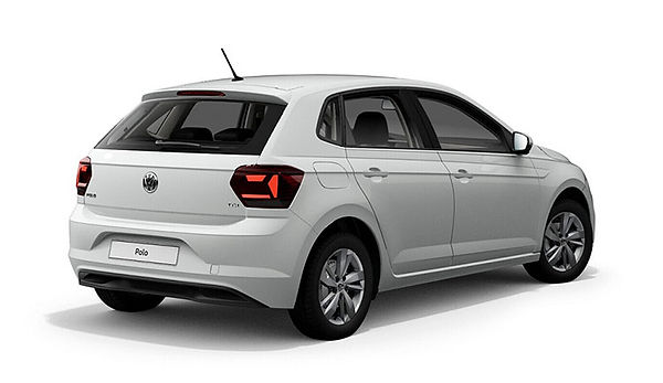 vw-polo-white-3.jpg