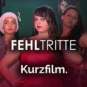 KurzfilM_Fehltritte_geschaerft_JPG.jpg