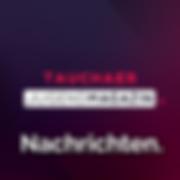 Nachrichten_TauchaerJugendmagazin_CLEANE