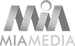 06_mia-media_logo_final_edited.png