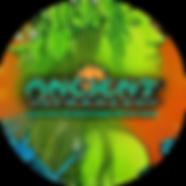 AncientTranceFestival2016_Logo_Kreis.png