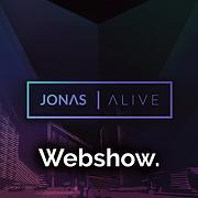 Webshow_geschärft.png
