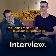 Intwerviews_Sommerinterview2016_-_mit To