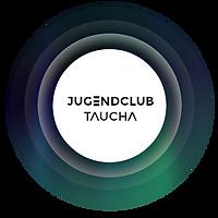 Jugendclub_-_Taucha.png