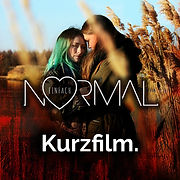 Kurzfilm_EINFACHNORMAL_-_DerKurzfilm.jpg