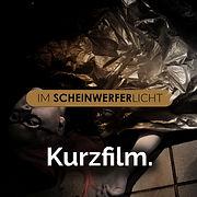 Kurzfilm_ImScheinwerferlicht.jpg