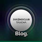 JugendclubTaucha_Blog_geschaerft.png