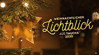 Sq_Schnitt_Weihnachtlicher Lichtblick au
