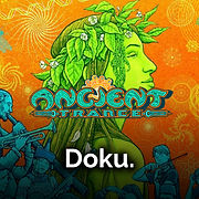 Doku_AncientTranceFestival2016.jpg