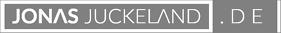 Logo_Jonas Juckeland.de_klein.png