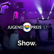Show_geschaerft.png