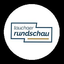 Logo_TauchaerRundschau_Rund.png