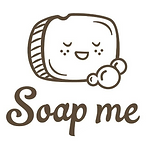 Soap Me Softly