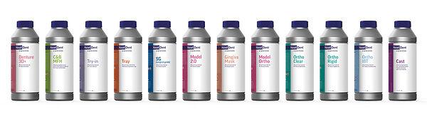 NextDent-3D-Systems-Liquids.jpg