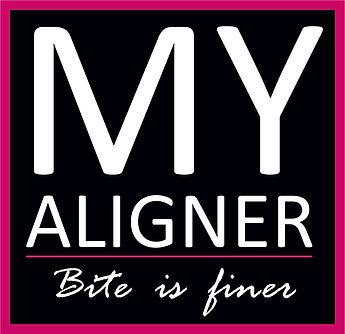 My Aligner logo white-01.jpg