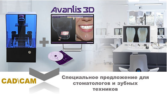 Basic+Avantis.jpg