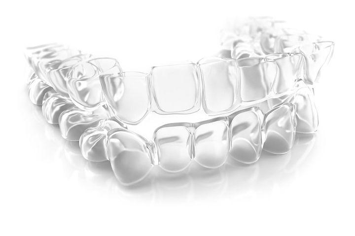 mail-order-orthodontics-1024x683.jpg