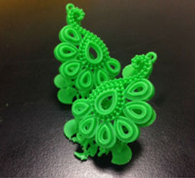 2015_Stability_highest_3d_printer_plasti