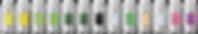 Functional-resin_bottle_set-1200x207_d8c