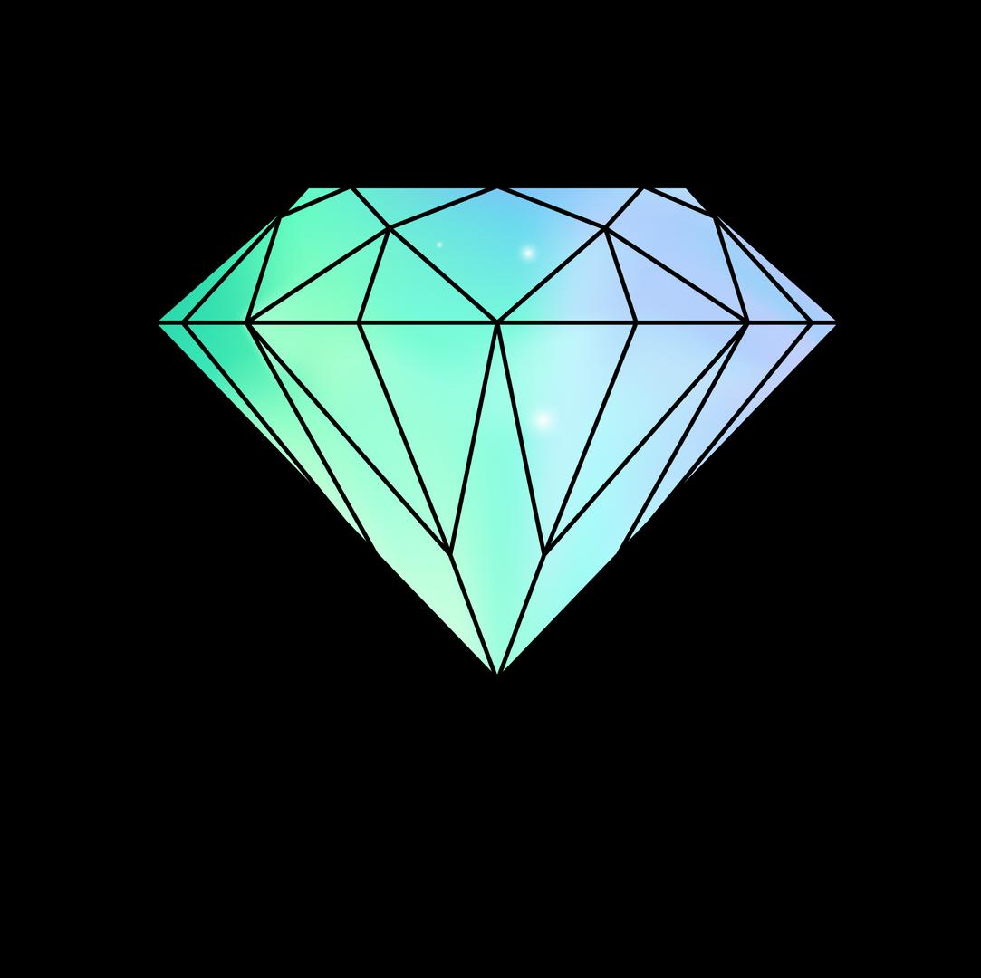 КСС logo-01.png