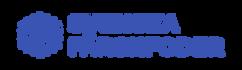 Logo-–-Svenska-Färskfoder---blå.png