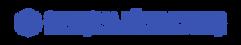 Logo-–-Svenska-Färskfoder---blå-med-und