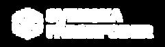 Logo-–-Svenska-Färskfoder---vit.png
