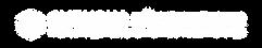 Logo-–-Svenska-Färskfoder---vit-med-und