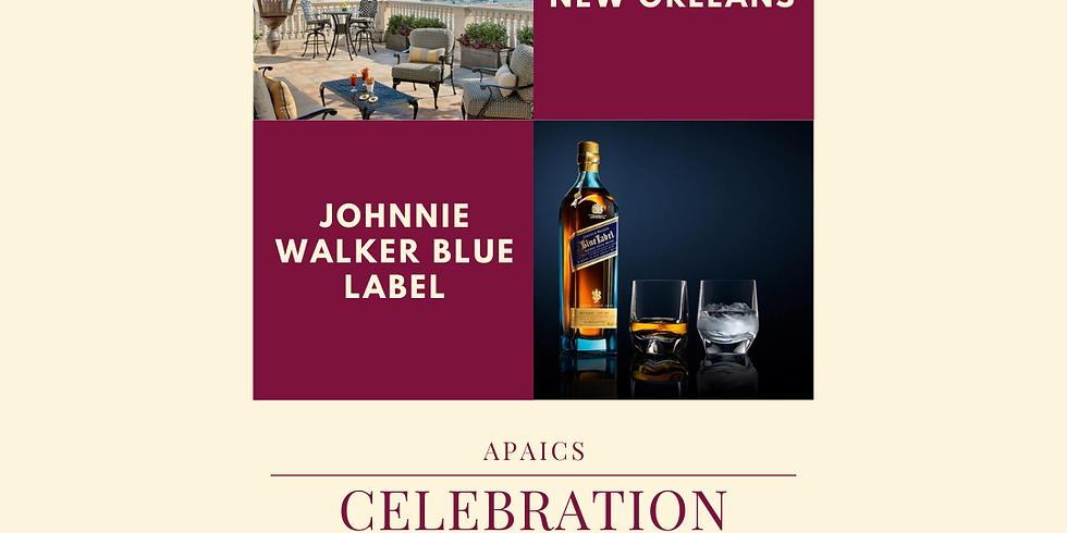 APAICS Celebration 2020