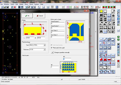 SIMPLIED%20PART%20TO%20SHEET%20PROCESSIN