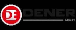dener_logo-300x120.webp
