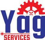 yag_services_logo.jpg