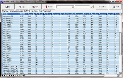TECHNOLOGY DATA CAM2000.png
