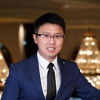 Brian Yeung