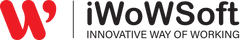 iwowsoft_logo_color.png