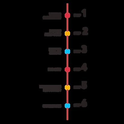 Vertical-Steps-2.webp