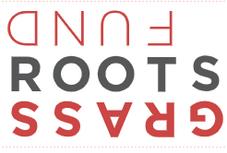 New England Grassroots Fund
