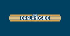 The Oaklandside