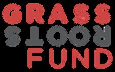 Grass Roots Fund