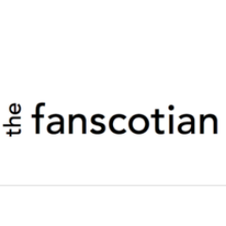 The Fanscotian