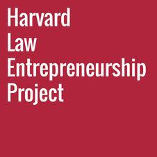 Harvard Law Entrepreneurship Project (HLEP)