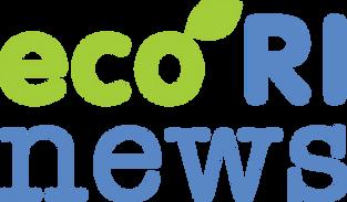 Eco RI News