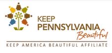 Keep Pennsylvania Beautiful